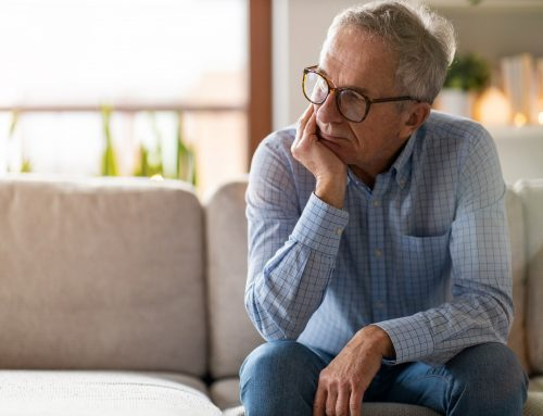 Can and Will You Retire in a Crisis?