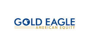 Gold Eagle American Equity