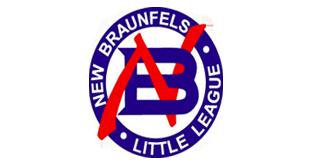 New Braunsfels Little League