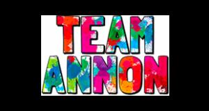 Team Annon