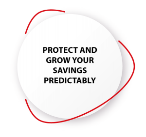 Protect and Grow Your Savings