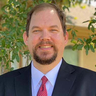 Alex Roig - Attorney