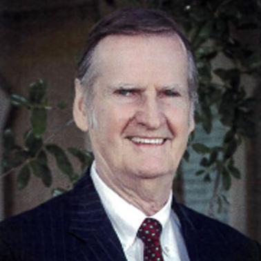 Charley Schmidt - Senior Account Executive