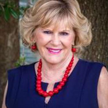 Nancy Morcher - Receptionist