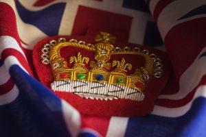 Queen Elizabeth's Best Practices