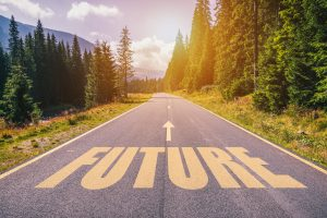 How Could Life Be Different in 2050?