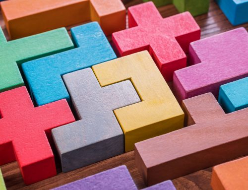 Have You Solved Your Retirement Puzzle?
