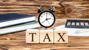 More Time to File Taxes and Review Your Retirement Plan