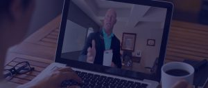 Rob The IRA Guy Video Portal