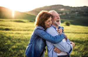 Win the Retirement Lottery Without Winning the Lottery
