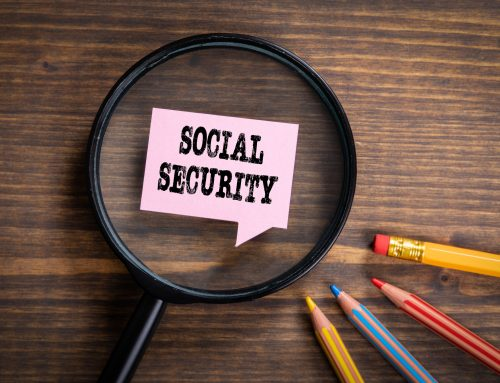 How Will Social Security Respond to Higher Inflation?