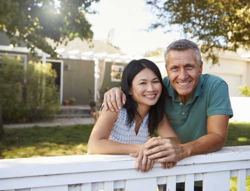 How the Millionaire Next Door Can Approach Retirement Planning